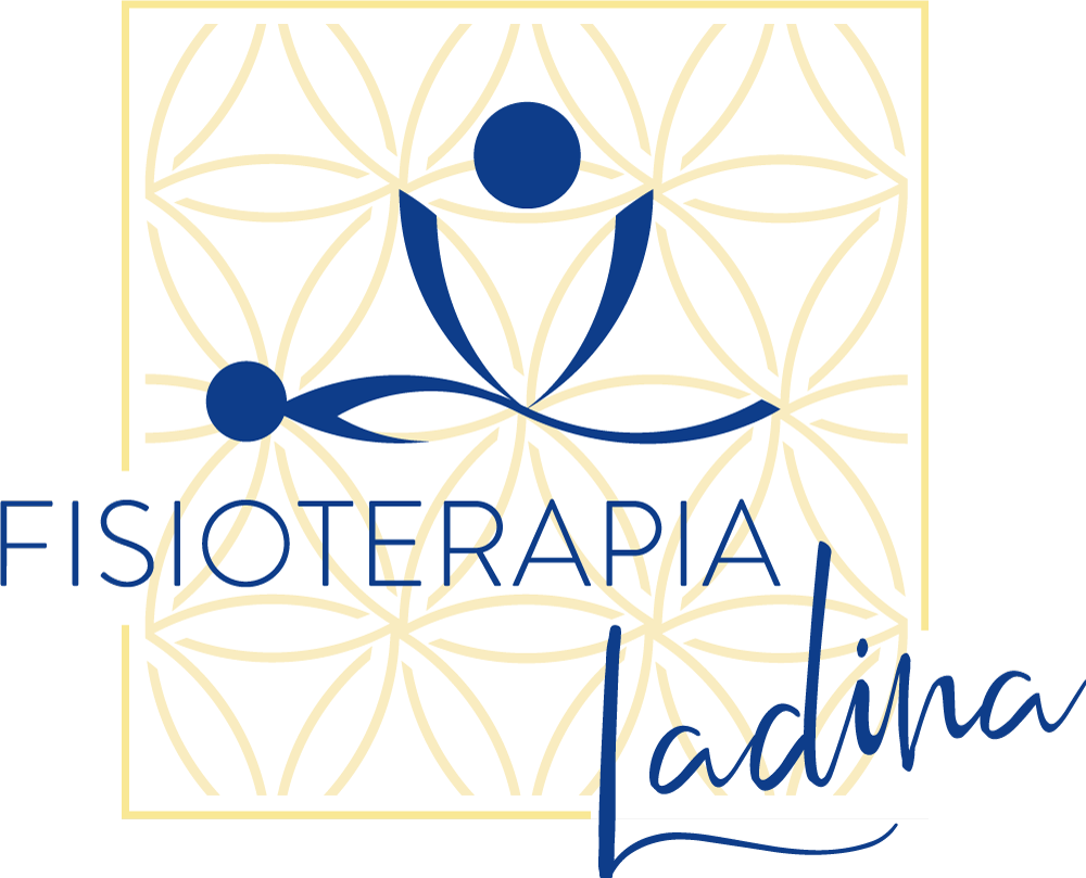 fisioterapia ladina
